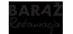 Baraż Restauracja